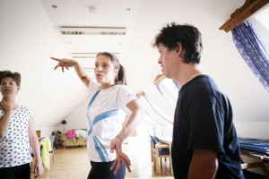 20160715_Red Bull Amaphiko_Flora Bitancourt_Dance Work Shop_Rabenstein_Ausria_NewsRes_0002