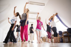 20160715_Red Bull Amaphiko_Flora Bitancourt_Dance Work Shop_Rabenstein_Ausria_NewsRes_0004