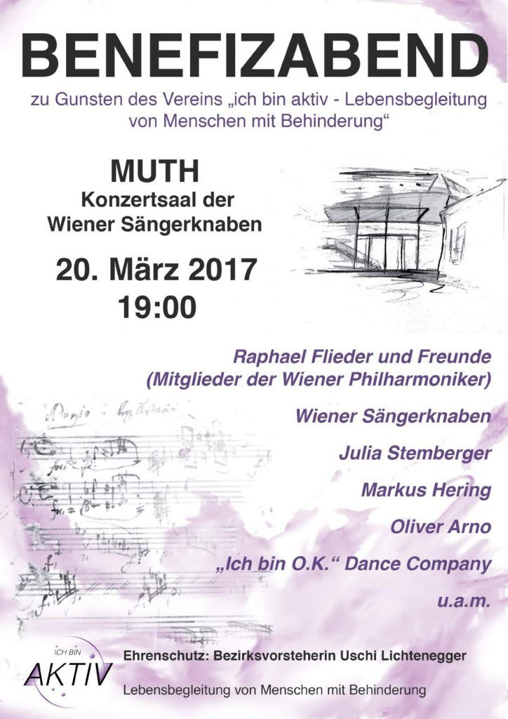 Flyer Benefizabend 20.3.2017 MuTh-001