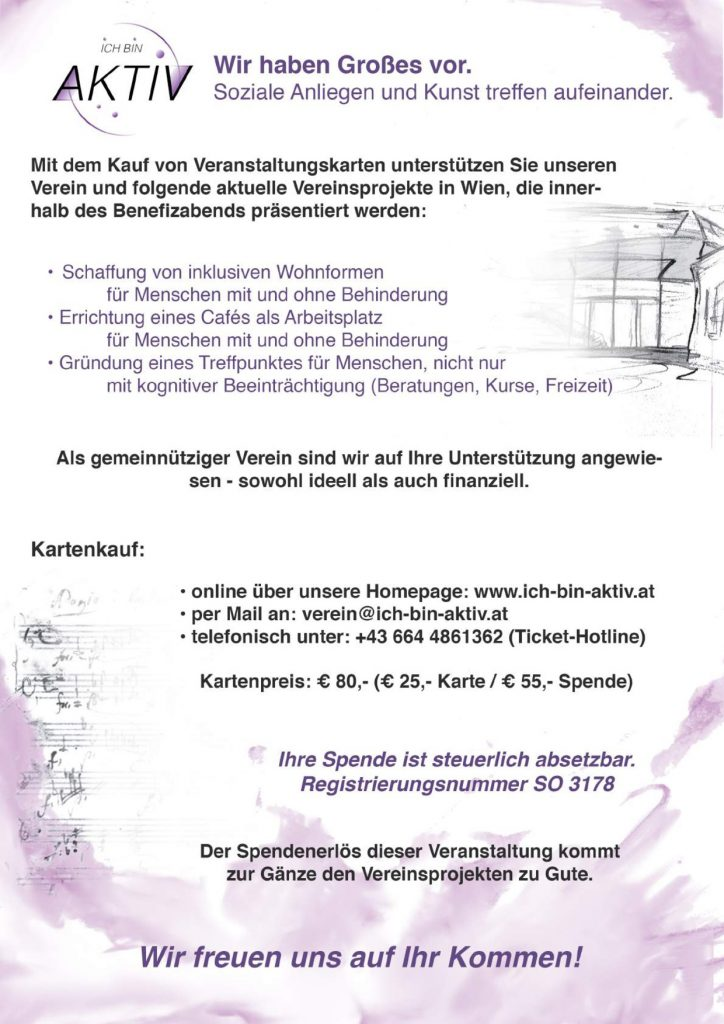 Flyer Benefizabend 20.3.2017 MuTh-002