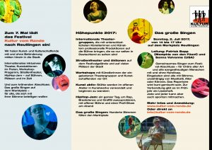 kultur vom rande 2017 flyermail-002