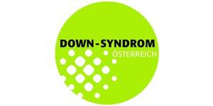 6. Österreichische  Down-Syndrom Tagung @ Salzburg
