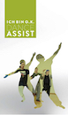 Cover Dance-Assist-Folder