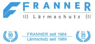 Logo Frager