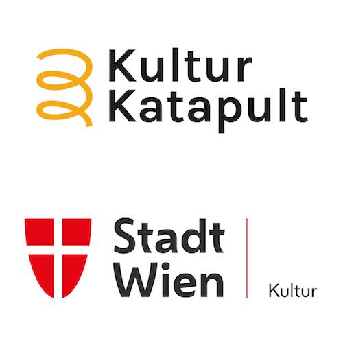 Logo_Stadt_Wien_UND_KulturKatapult