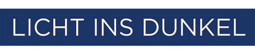 Licht_ins_Dunkel_Logo