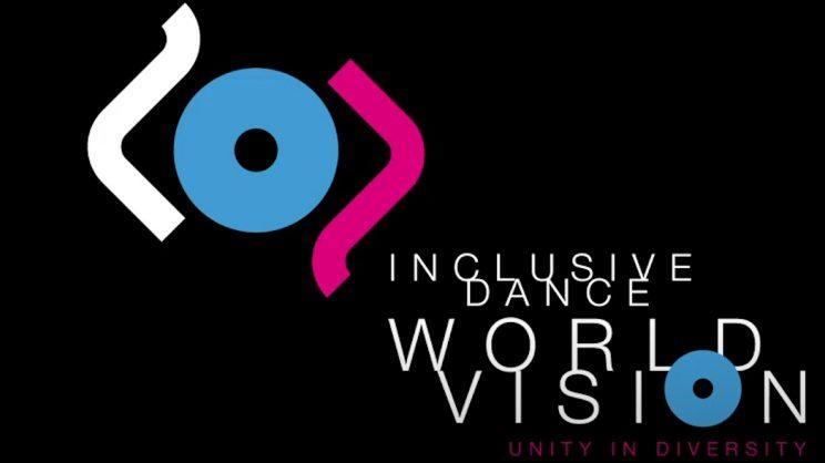 Logo IDWV