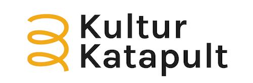 Logo_KulturKatapult