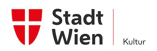 Logo_StadtWien