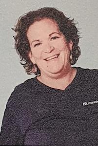 Rosanna Ramirez de Wareka