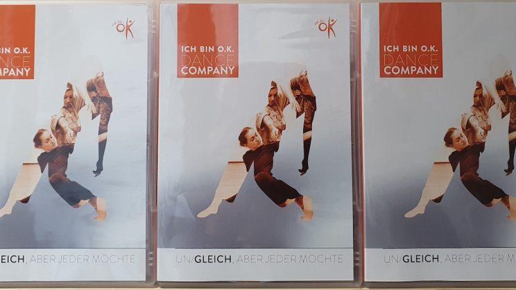 UN/gleich-DVDs