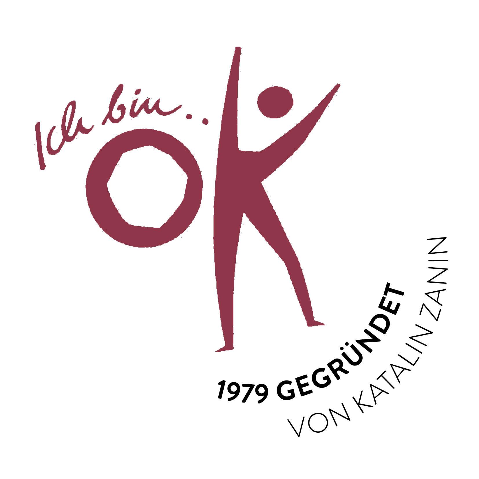 Logo neu 1500